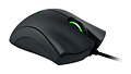 "Screenshot ""DeathAdder Essential Gaming Mouse (Razer)"""