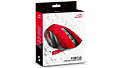 "Screenshot ""Mouse Fortus -Red/Black- (Speed Link)"""