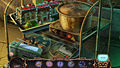 "Screenshot ""Mystery Case Files: Ravenhearst erwacht"""