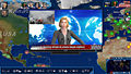 "Screenshot ""Power & Revolution: Geo-Political Simulator 4"""