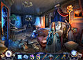 "Screenshot ""Riddles of Fate: Into Oblivion"""