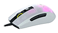 "Screenshot ""Burst Pro Gaming Mouse -White- (Roccat)"""