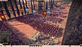 "Screenshot ""Rome 2: Total War (inkl. Greek Culture DLC Pack)"""