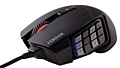 "Screenshot ""Scimitar RGB Elite Gaming Mouse (Corsair)"""