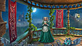 "Screenshot ""Spirits of Mystery: Ketten des Versprechens"""