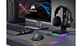 "Screenshot ""ST100 RGB Premium Headset Stand (Corsair)"""