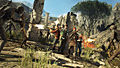 "Screenshot ""Strange Brigade"""