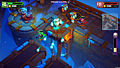 "Screenshot ""Super Dungeon Bros"""