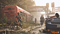 "Screenshot ""The Division 2 (inkl. Kapitol Verteidiger-Paket)"""