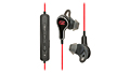 "Screenshot ""Titan In-Ear Headphones -Black/Red- (Ready2Music)"""