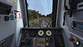 "Screenshot ""Train Simulator 2019"""