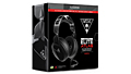 "Screenshot ""Elite Atlas Pro Gaming Headset (Turtle Beach)"""