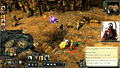 "Screenshot ""Wasteland 2"""