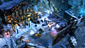 "Screenshot ""Wasteland 3"""