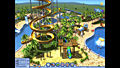 "Screenshot ""Waterpark Tycoon"""