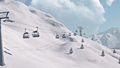 "Screenshot ""Winter Resort Simulator"""