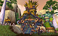 "Screenshot ""World of Warcraft Add-on: Mists of Pandaria - Collector's Edition"""