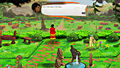 "Screenshot ""Aurion: Legacy of the Kori-Odan"""