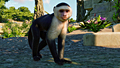"Screenshot ""Planet Zoo: South America Pack"""
