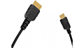 "Screenshot ""Neo Geo mini HDMI Cable 2m (SNK)"""