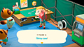 "Screenshot ""Animal Crossing: New Horizons -FR-"""