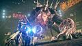 "Screenshot ""Astral Chain"""