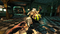 "Screenshot ""BioShock: The Collection"""