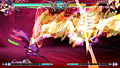 "Screenshot ""BlazBlue: Central Fiction - Special Edition (inkl. Badges)"""