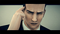 "Screenshot ""Deadly Premonition 2: A Blessing in Disguise"""
