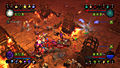 "Screenshot ""Diablo 3: Eternal Collection"""