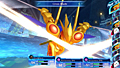"Screenshot ""Digimon Story: Cyber Sleuth - Complete Edition"""