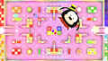 "Screenshot ""Disney Tsum Tsum Festival"""