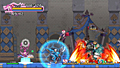 "Screenshot ""Dragon Marked for Death"""