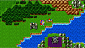 "Screenshot ""Dragon Quest 1+2+3 Collection"""
