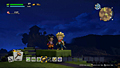 "Screenshot ""Dragon Quest Builders 2"""