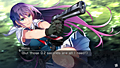 "Screenshot ""Grisaia: Phantom Trigger 01 to 05 -JP-"""