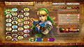 "Screenshot ""Hyrule Warriors: Definitive Edition"""
