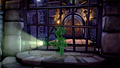 "Screenshot ""Luigi's Mansion 3"""