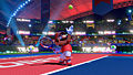 "Screenshot ""Mario Tennis Aces"""
