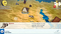 "Screenshot ""Neo Atlas 1469"""