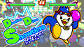 "Screenshot ""Penguin Wars"""