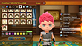 "Screenshot ""Snack World: Die Schatzjagd Gold"""