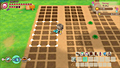 "Screenshot ""Story of Seasons: Friends of Mineral Town"""