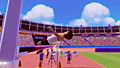 "Screenshot ""Summer Sports Games"""