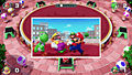 "Screenshot ""Super Mario Party -FR-"""