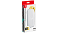 "Screenshot ""Switch Lite Carrying Case & Screen Protector (Nintendo)"""
