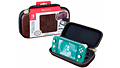 "Screenshot ""Switch Lite Deluxe Travel Case Zelda -Brown- (Bigben)"""