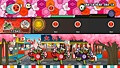 "Screenshot ""Taiko no Tatsujin: Drum 'n' Fun! - Collector's Edition"""