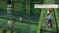 "Screenshot ""The Alliance Alive HD Remastered - Awakening Edition"""