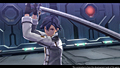 "Screenshot ""The Legend of Heroes: Trails of Cold Steel 3 - Extracurricular Edition"""